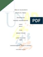 RECONOCIMEINTO_GENERAL_Y_DE_ACTORES_332570_114.pdf