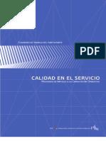 Calidad_en El Servicio