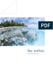 Deloitte Australia Transparency Report 2012