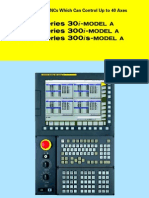 13_F30i-A(E)-01