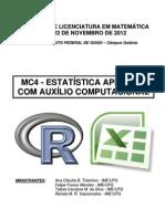material para impressao- IFG-ultimo.pdf