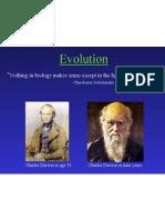 darwin slideshow