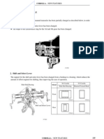new features - c59 transmission.pdf