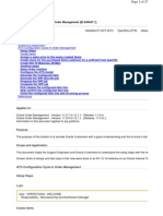 Sap Bom Tables Computer Programming Information