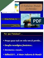 O Fabuloso Mundo Do Petroleo_SSA-12