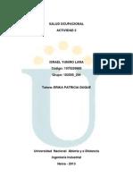 actividad 2 Reconocimiento.pdf