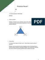Processo Penal I..docx