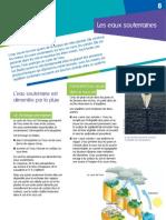 8_Fiche_eaux_souterraines_web.pdf