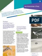 17_Fiche_economie_d_eau_web.pdf