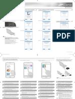 QuickInstallationGuide(SE-208BW).pdf