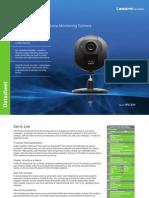 Wvc80n Ds v10 Nc-web