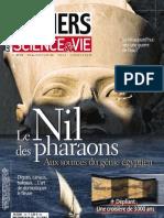 81246674-Cahiers-de-Science-et-Vie-N°126