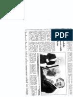 Irish Examiner 22 March 2013