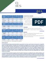 Flash marchés hebdo 22 mars 2013.pdf