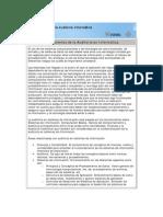 Unidad 4 Fundamentos de la Auditoría en Informática.doc