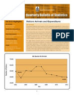 Qtr4 QBS Newsletter 2012