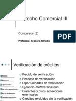CONCURSOS (3)