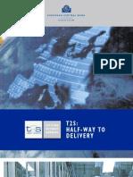 T2S 2010 Brochure