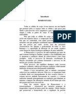 homeostasia_relatorio