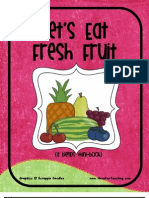 blends-fruit-mini-book.pdf