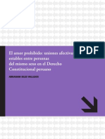 Parejasdelmismosexoabrahamsiles-DeRECHO CONSTITUCIONAL PERUANO