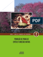 Producao Mudas e Sementes Pantanal 2