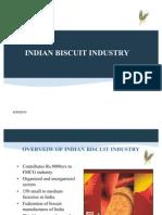 33740271 Biscuit Industry