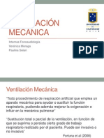 Ventilación mecánica (2)