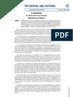 AP 7 Figueres