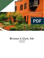 Brennan & Clark Profile