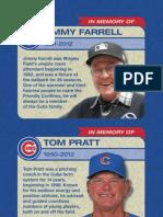 2013 Cubs Media Guide v4