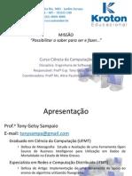 ENGENHARIA DE SOFTWARE I.pptx