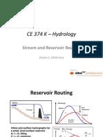 16-ReservoirandRiverRouting.pdf