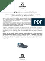 Salomon Sense Mantra Nota prensa oficial 25MARr13.pdf