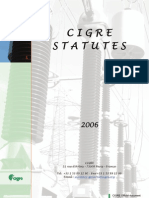 statutes2006-1511