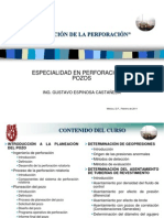 Tec Perf Pn1