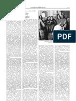 Palamas Mark Eugenicus and Scholarius, p. 1