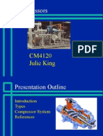 Compressors Jak 9'03