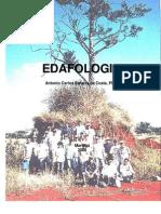 edafologia2008