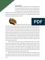 Isu Pencemaran Alam Sekitar 2-Printed All