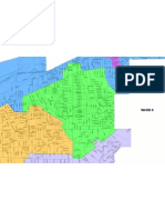 Ward 09 cleveland city council redistrict map 2014