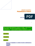 modellistica_robot.pdf