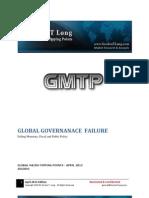 rpt-GMTP-2013-04-Peek.pdf