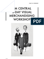 Vmc Workshop Flyer 2013