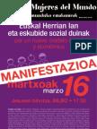 Mujeres Mundo Marzo 13.Qxd_junio.qxd
