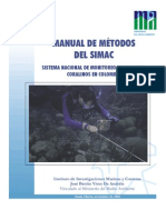 simac_metodos1