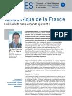 Geopolitique-de-la-France-Note-d-Analyse-Geopolitique-n°-55