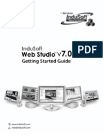Getting_Started_Guide_v70.pdf
