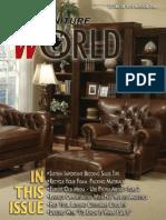 Furniture World.0506.2008 SacrFX