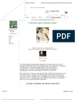 metodo cornell.pdf